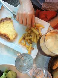 eating well in paris if you u0027re gluten free and paleo