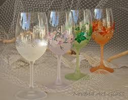 wine glasses four seasons glasses 4 seasons wine set the