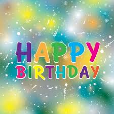 Samples Of Birthday Wishes Send Happy Birthday Messages For Facebook Birthday Greetings