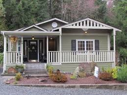 best 25 mobile home sales ideas on pinterest mobile home prices