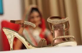 wedding shoes india weddings indian wedding fashion trends advice