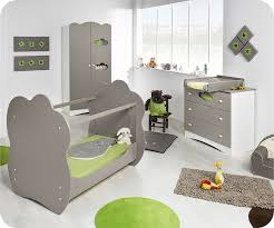 acheter chambre bébé chambre bebe original decoration original chambre bb idee