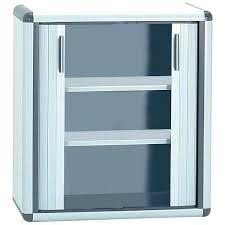 armoire bureau porte coulissante armoire bureau porte coulissante armoire bureau pas cher bureau pas