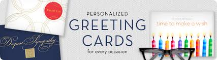 bulk greeting cards occasions cards hammond