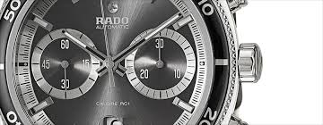 watches price list in dubai rado watches for and