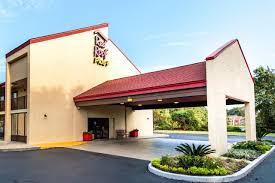 Red Roof Inn Brice Rd Columbus Ohio by Red Roof Inn Plus Mt Pleasant Charleston Sc Booking Com