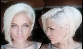 platinum blonde bob hairstyles pictures white platinum hairstyles 130145 white hair platinum blon
