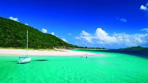virgin islands vacation made in madison flavors only found in wisconsin u0027s capital