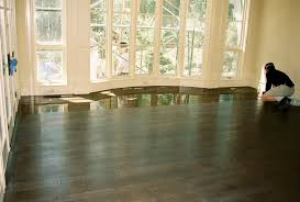 floor design hardwood floor finishes comparison