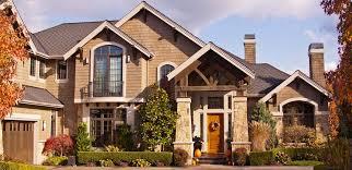 design custom home affordable custom home design house plan drafting services