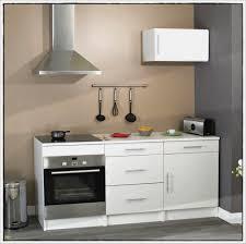 cuisine de clea unique meubles d angle cuisine interior design ideas