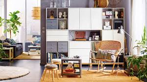 register for housewarming ikea s new registry makes gift giving more affordable modern and