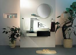 cheap bathroom decorating ideas pictures decorating ideas for