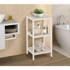 Home Bargains Bathroom Cabinets Bathroom Organization U0026 Shelving Shop The Best Deals For Nov