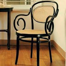 Thonet Vintage Chairs 10 Best Vintage Chair Addict Images On Pinterest Furniture