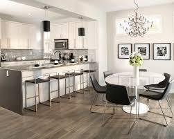wooden kitchen flooring ideas modern kitchen laminate flooring ideas with laminate wood flooring
