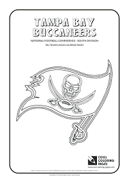 coloring pages coloring pages football coloring pages football