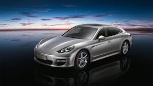 porsche panamera turbo 2017 wallpaper panamera turbo hd