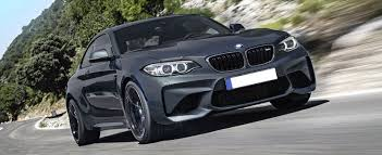 bmw m2 release date 2019 bmw m2 engine release date csl spirotours com
