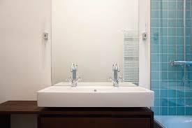 badezimmer köln jomad bp11 badezimmer köln jomad