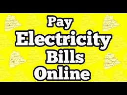 Electricity Bill Desk Search Result Youtube Video Billdesk Bill Pay