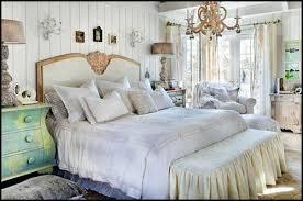chambre à coucher romantique idees pour chambre à coucher romantique idée de déco