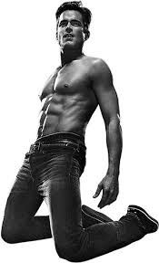 9 reasons magic mike xxl 311 best magic mike images on pinterest beautiful channing
