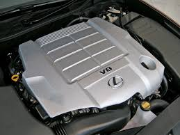lexus and toyota are same toyota ur engine wikipedia