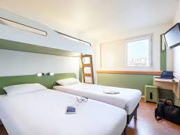 chambre d hotel pour 5 personnes hotel in bagnolet ibis budget porte de bagnolet