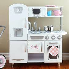 play kitchen ideas play kitchens for sale setbi club
