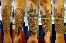 ink advice from three tattoo artists