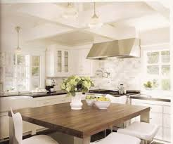 kitchen butcher block islands butcher block kitchen island traditional kitchen zoldan interiors