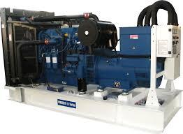 generator company in bangladesh june 2016