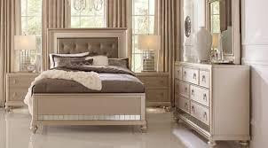 5 pc queen bedroom set sofia vergara collection paris silver 5 pc queen bedroom review