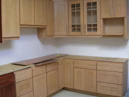 Kitchen Cabinets Replacement Doors by Kitchen Cabinet Kitchen Cabinet Replacement Kitchen Cupboard