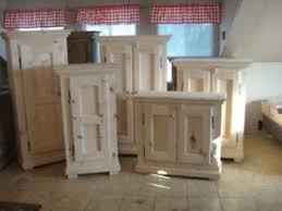 set de cuisine kijiji armoire achetez ou vendez des biens billets ou gadgets technos