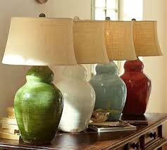 Best 25 Pottery Barn Look Best 25 Ceramic Table Lamps Ideas On Pinterest Ceramic Table