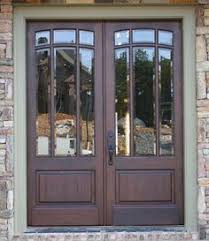 Entry Door Designs Google Image Result For Http Www Glenviewdoors Com Product