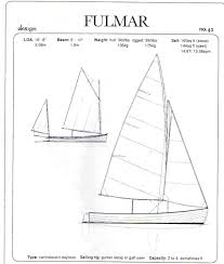 wooden boat designs available to be built by mark harwood water