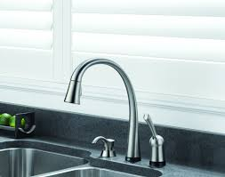 corrego kitchen faucet parts kitchen lowes kitchen faucets with single handle and sink for