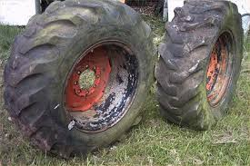 Do Car Tires Have Tubes Wheels And Tires Available