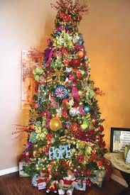 christmas tree tutorial krystal whitten