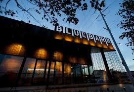 The Barn Bennington Ne Blue Barn Theatre Teams With Alamo Drafthouse For A Free Outdoor