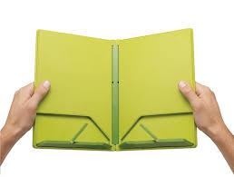repose livre cuisine supports pour livre de cuisine collishop