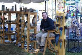 webb art craft show general info bell buckle chamber of