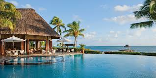 hotel veranda mauritius un nouveau manager pour veranda grand baie colours mauritius