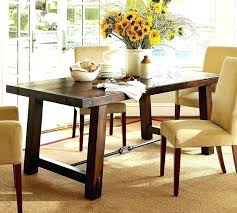 Ikea Dining Room Furniture Sets Ikea Dining Table And Chairs Amazing Room Set Inspirational With