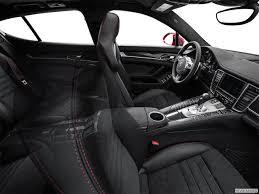 porsche hatchback interior 10043 st1280 160 jpg
