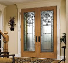 Solid Timber Front Doors by Furniture Foxy Image Of Home Interior Design And Decoration Using