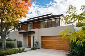 glamour in the shape of a house interiors modern and house
